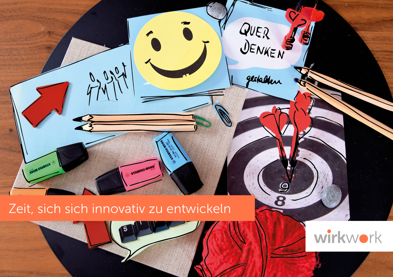A108613_wirkwork_Branding_Flyer_A5Organisation_web
