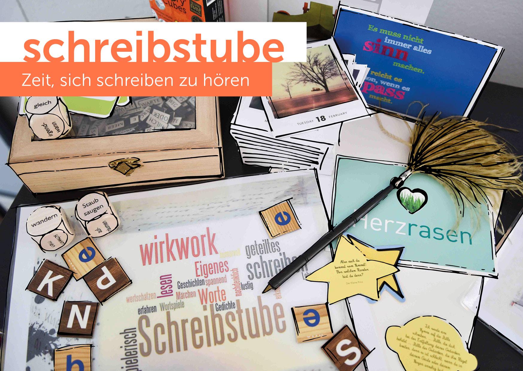 A108613_wirkwork_Branding_Flyer_A6quer_schreibstube_web